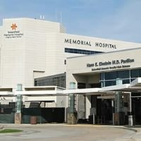 Bakersfield Memorial Hospital, Labor and Delivery