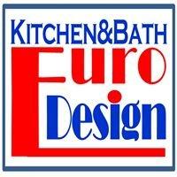 Euro Design LLC