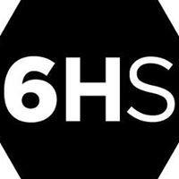 6House Sound