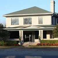 Kay's Real Estate