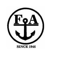Fourrier Agency, Inc