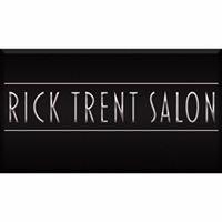 Rick Trent Salon