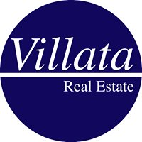 Villata Real Estate