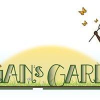 Jillian's Garden & Co.