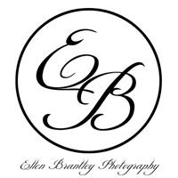 Ellen Brantley Photography