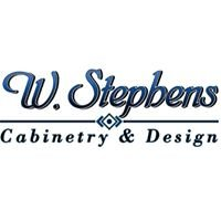 W. Stephens Cabinetry & Design