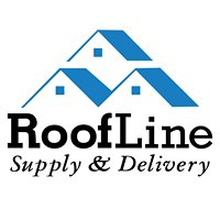 Roofline Supply and Delivery - Eugene