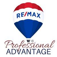 RE/MAX Professional Advantage