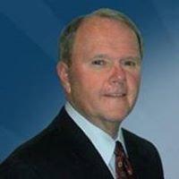 Paul C. Brush CPA LLC