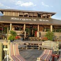 Dorgan Inn