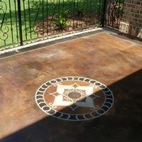 Artistic Concrete Solutions