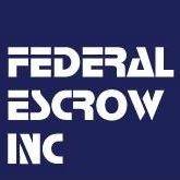 Federal Escrow, Inc.