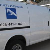 Keithley Plumbing