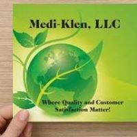 Medi-Klēn, LLC