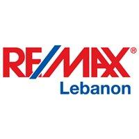 REMAX Lebanon