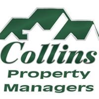 Collins Realty Services, Inc.