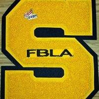 Lincoln Southeast FBLA