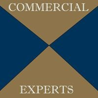 Commercial Experts, Inc.