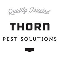 Thorn Pest Solutions