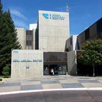 Kern Medical Center