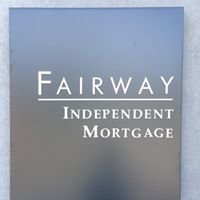 Fairway Independent Mortgage Corporation-Carlsbad NMLS #1169614