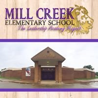 Mill Creek Leadership Academy