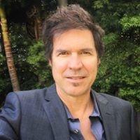 Curt Radmacher, Realtor
