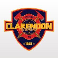 Clarendon Fire Department
