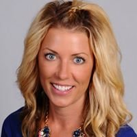 Abbey Wentland, Fairway Independent Mortgage Corp