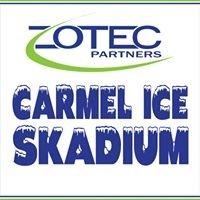 Carmel Ice Skadium