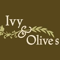 Ivy & Olive's