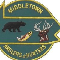 Middletown Anglers' & Hunters' Association