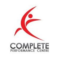 Complete Performance Centre Inc