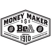 BeA Fasteners USA, Inc.