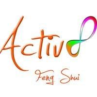 Activ8 Feng Shui