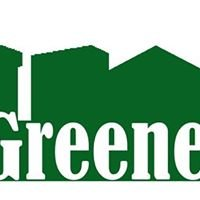Greene Developers