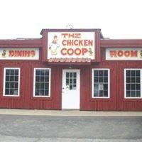 Dr. Doolittles Roadside Cafe & Creamery