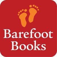 Barefoot Books (SIUAN)