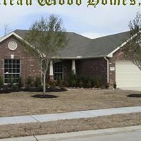 Belleau Wood Homes, Ltd.