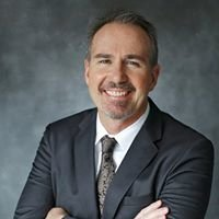 Don Elbert / Fairway Independent Mortgage Corporation