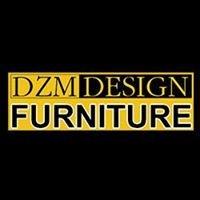 DZM Design