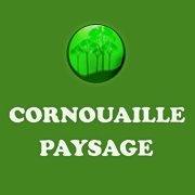 Cornouaille Paysage