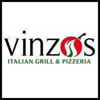 Vinzo's