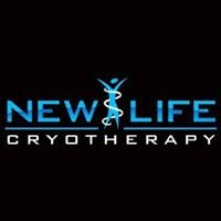 New Life Cryotherapy