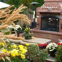 Clean Cut Inc. Landscaping From to A-Z