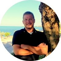 Derrick Johnson, P.A., Realtor / Coco Plum Real Estate Florida Keys