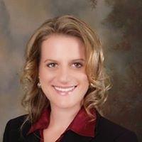 Shaughnessy Law | Divorce Attorney Brandon FL
