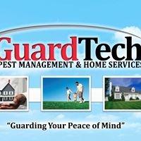 Guardtech Pest Management
