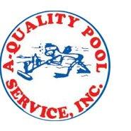 A-Quality Pool Service  Inc.