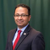 Fairway Independent Mortgage Corp. - Dilal Ahmed